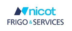 nicot-frigorifique-services-logistique